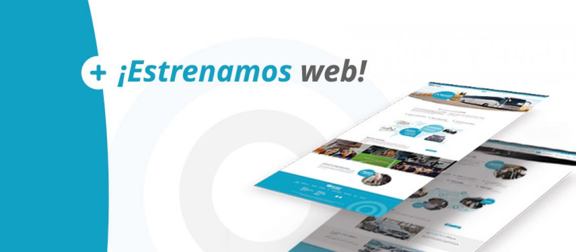 00_estrenamos_web