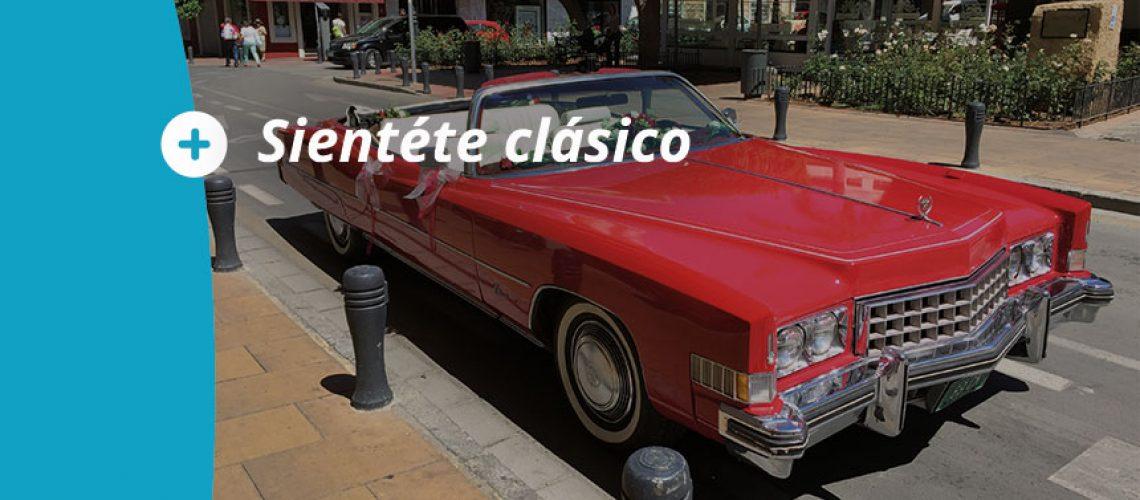 02_clasicos